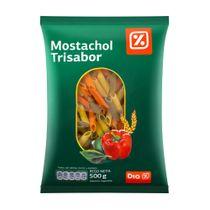 Fideos-Mostachol-Trisabor-DIA-500-Gr-_1