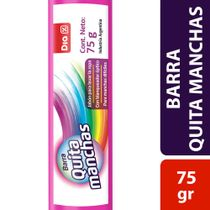 Barra-Quitamanchas-DIA-75-Gr-_1