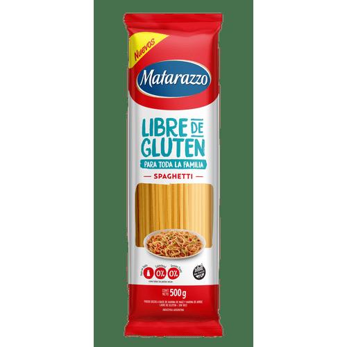 Fideos-Spaghetti-Matarazzo-Libre-de-Gluten-500-Gr-_1