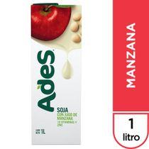 Leche-de-Soja-Ades-Manzana-1-Lt-_1