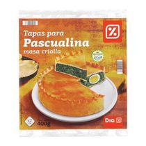 Tapa-para-Pascualina-DIA-Criolla-400-Gr-_1