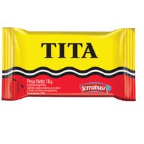 Galleta-Tita-rellena-con-baño-de-chocolate-1-Ud-_1