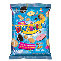 Galletitas-Dulces-Surtidas-Arcor-Diversion-400-Gr-_1