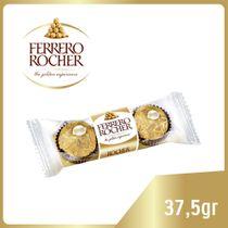 Bombon-Ferrero-Rocher-3-Ud--375-Gr-_1