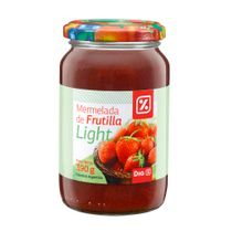 Mermelada-Light-DIA-Frutilla-390-Gr-_1