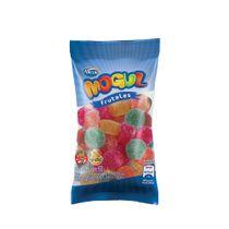 Pastillas-Masticables-Mogul-Frutal-60-Gr-_1