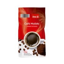 Cafe-Molido-DIA-Intenso-250-Gr-_1