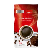 Cafe-Molido-DIA-Intenso-500-Gr-_1