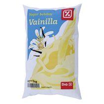 Yogur-Entero-DIA-Vainilla-Sachet-1-Kg-_1