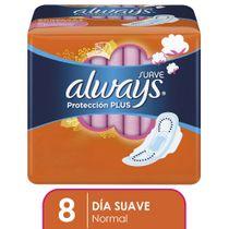 Toallitas-Femeninas-Always-Proteccion-Plus-Suave-8-Ud--_1
