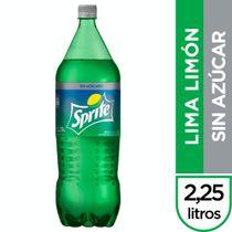 Gaseosa-Sprite-Sin-Azucar-Pet-2-25-Lt_1