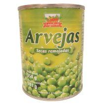 Arvejas-Secas-Remojadas-Legufruit-350-Gr-_1