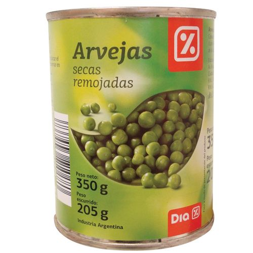 Arvejas-Secas-Remojadas-DIA-350-Gr-_1