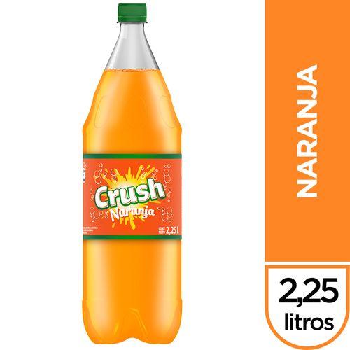 Gaseosa-Crush-Naranja-225-Lts-_1