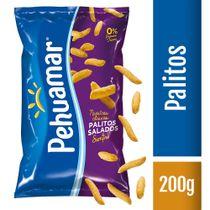 Palitos-Pehuamar-Sal-200-gr_1