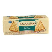 Galletitas-Hogareñas-Salvado-200-Gr-_1