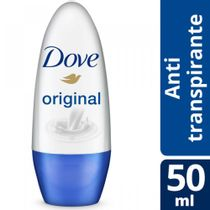 Desodorante-Antitranspirante-Dove-Original-Bolilla-50-Ml-_1