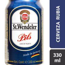 Cerveza-Alemana-St--Wendeler-330-ml-_1