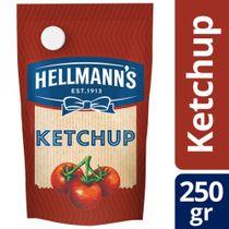 Ketchup-Hellmann-s-Doypack-250-Gr-_1