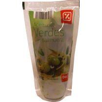 Aceitunas-Verdes-DIA-300-Gr-_1