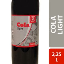 Gaseosa-Cola-Light-Dia-225-Lts-_1