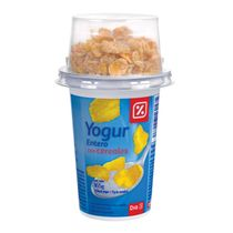 Yogur-Entero-DIA-con-Cereales-165-Gr-_1