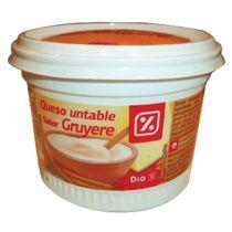 Queso-Untable-DIA-Gruyere-200-Gr-_1