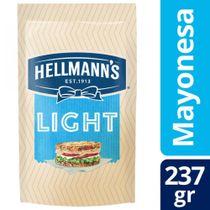 Hellmanns-Mayonesa-Light-Doypack-250-Gr-_1