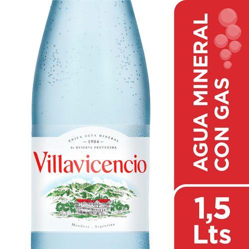 Agua-Mineral-Villavicencio-Finamente-Gasificada-15-Lts-_1