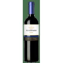 Vino-Tinto-Trivento-Reservado-Malbec-750-ml-_1