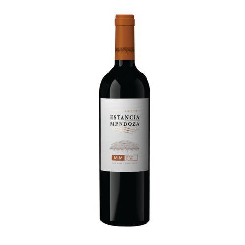 Vino-Tinto-Estancia-Mendoza-Merlot-Malbec-750-ml-_1