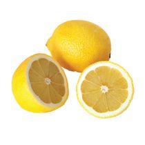 Limon-x-Kg-_1