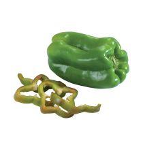 Morron-Verde-x-800-Gr-_1