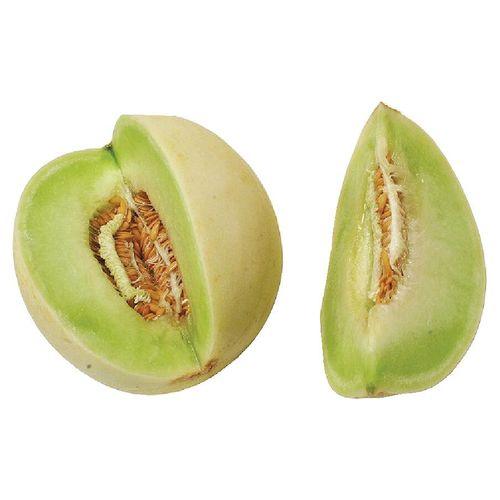 Melon-x-Kg-_1