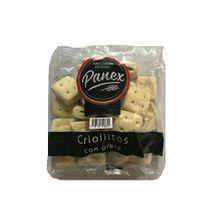 Criollitos-de-Grasa-en-Bandeja-280-Gr-_1