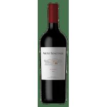Vinto-Tinto-Nieto-Senetiner-Malbec-750-ml-_1