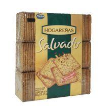Galletitas-Crackers-Hogareñas-Salvado-Tripack-600-Gr-_1