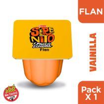 Flan-de-Vainilla-Serenito-100-Gr-_1