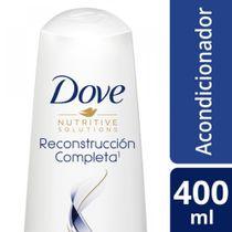 Acondicionador-Dove-Reconstruccion-Completa-400-Ml-_1
