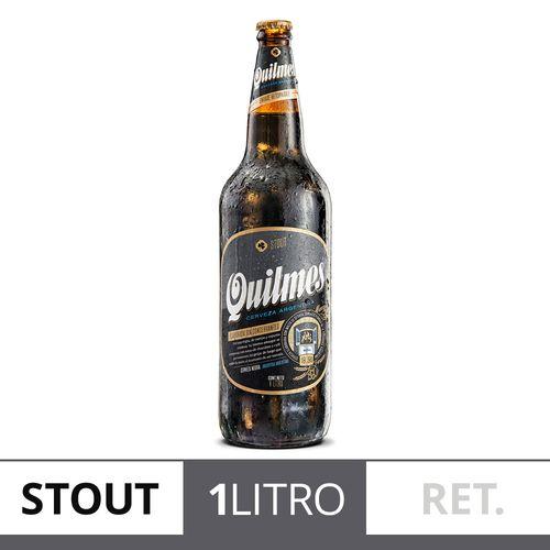 Cerveza-Negra-Quilmes-Stout-Retornable-1-Lt-_1