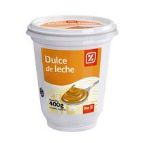Dulce-de-Leche-DIA-400-Gr-_1