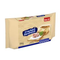Galletitas-Sandwich-DIA-330-Gr-_1