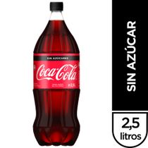 Gaseosa-CocaCola-Sin-Azucar-25-Lts-_1