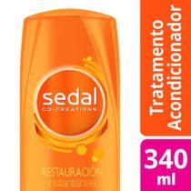 Acondicionador-Sedal-Restauracion-Instantanea-340-Ml-_1