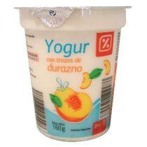 Yogur-Entero-con-durazno-DIA-160-Gr-_1