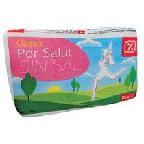 Queso-Por-Salut-sin-sal-DIA-400-Gr-_1