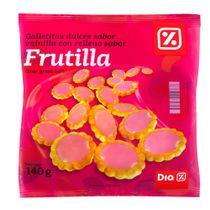 Galletitas-Dulces-DIA-Frutilla-140-Gr-_1