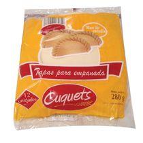 Tapa-de-Empanada-Criolla-Cuquets-280-Gr-_1
