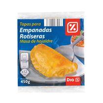 Tapa-de-Empanada-Rotisera-de-Hojaldre-DIA-190-Gr-_1