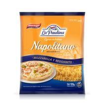 Queso-en-hebras-Napolitano-La-Paulina-135-Gr-_1
